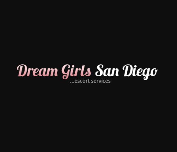 Dream Girls San Diego